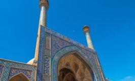 Reflexiones previas a nuestro viaje a Irán