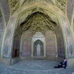 Reflexiones post viaje a Irán