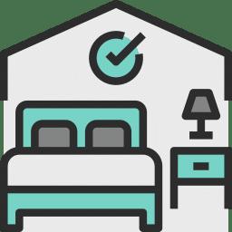 Mejores apartamentos