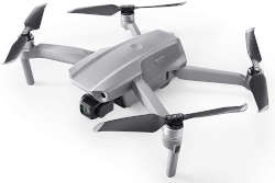 Mejor drone plegable Mavic Air 2