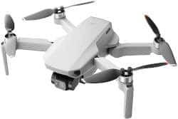 Drone para viajar Mavic Mini 2
